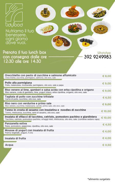 menu-settimanale_+_ingredienti-_lug